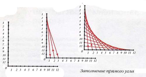 ucoz.ru/Izonit/Izonit1.jpg